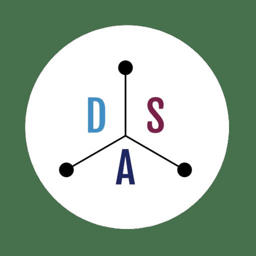 Daniel Sastra Amidjaja | Digital Marketing Coach